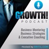 Are you the reason your business is not growing?