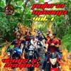 Halftime - MC 2K /MC Tos / DJ Minerinho22 (Putaria Maxima edit)