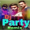 Dj party remix