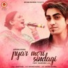 Aryan Khan II Naseebo Lal II Pyar Meri Zindagi II Medley 2017 OFFICIAL