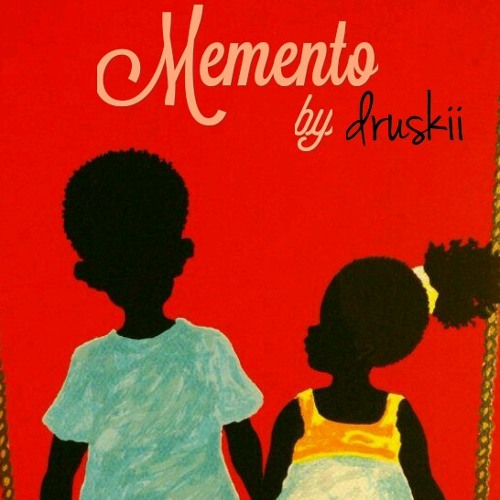 momento by druskii