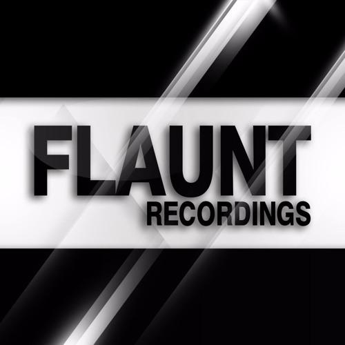 FLAUNT RADIO episode 1 (March 17)