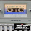 "Awesome Mix Vol.P"" A Personal Guardians Of The Galaxy Soundtrack(2014)"" / PUNPEE"