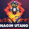 Iwansteep - Nagih Utang #Lagu Daerah Palembang 2017.mp3