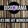 Discorama #3 - One hit wonder (Simon et Simone)