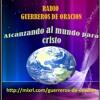 Bendice Alma Mia a Jehova- hemano jose Castro- compartelo