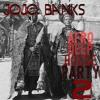 Jojo Banks - Afro Deep House Party 2 Mix 2k17