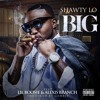 B.I.G. feat. Lil Boosie and Alexis Branch