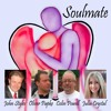John Styles, Oliver Papke, Colin Powel & Julia Crystal - Soulmate