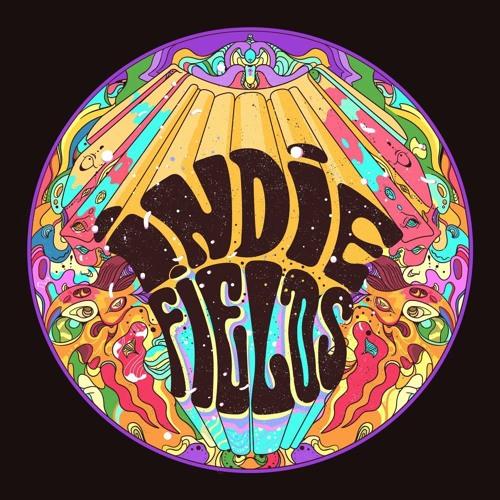 IndieFields UA 2017 shortlist