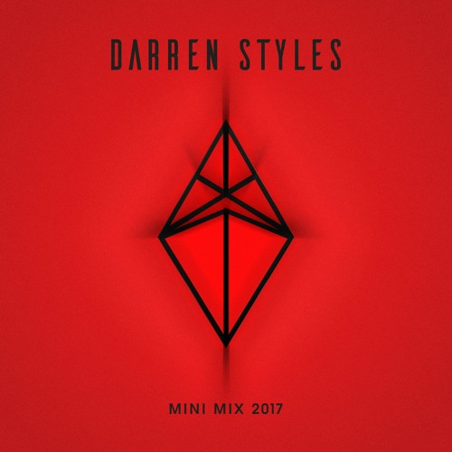 DS Mini Mix 2017