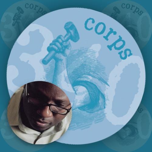 Dimeji Onafuwa -  CMU PhD candidate in Social Design