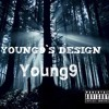 Young9`S Design (Prod. by Classixs)