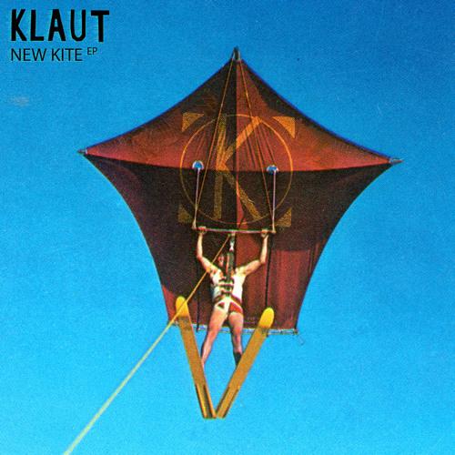 New Kite EP