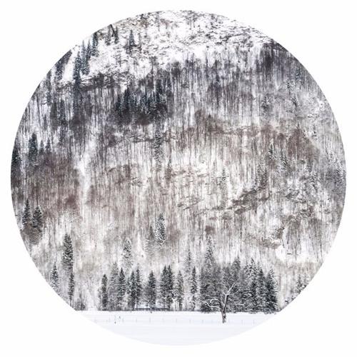 NorthWind (Original Mix)