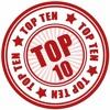 Top 10: Las mejores canciones de los clásicos de Disney