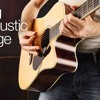 IK Multimedia's iRig Acoustic Stage for guitar players & more