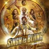 SINGH IS BLING Dil Kare Chu Che