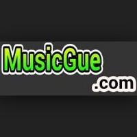 Nella Kharisma - Polisi - OM Sera - http://musicgue.com