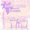 Drianu - Good Times (ft. Marx) (Alan Shepard Remix)