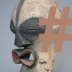 Hashtag & têtes de bois#39