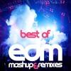 Best - Mashup 2017 - EDM - Hà Hải Sky Blue 203