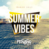 Summer Vibes (Mix Marzo 2017)