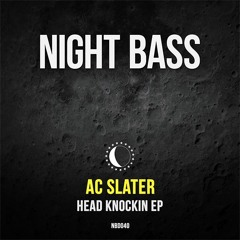 AC Slater & Taiki Nulight - Super Doopah Legend (Original Mix)