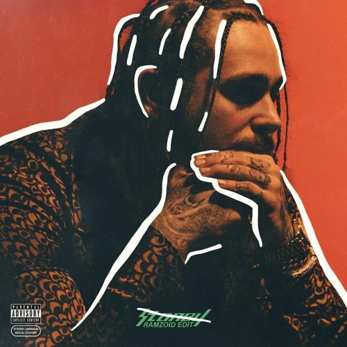 Post Malone - Congratulations (Ramzoid Remix) :: Indie Shuffle