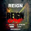 Reign ft. The Jacka & J. Stalin - Reign Game (Prod. CheezeOnDaSlap) [Thizzler.com Exclusive]