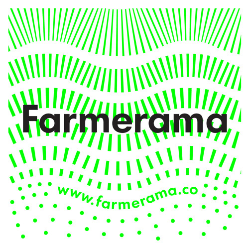 14: Terra Madre fishers, open-source tractor, holistic management, calves & eco-gastronomy