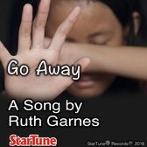 Garnes, Ruth-Go Away