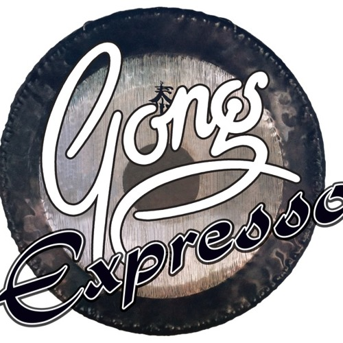 Gong Expresso
