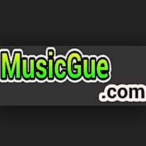 Nella Kharisma - Separo Nyowo - MUSICGUE.COM