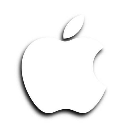 MyApple Daily (S04E132) #357: Apple przeciwne dawaniu większych możliwości niezależnym serwisom