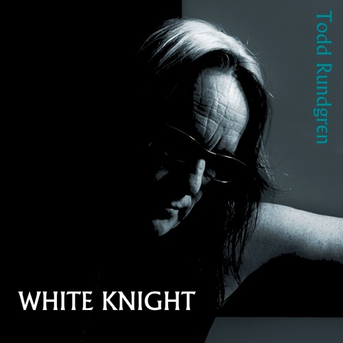 """Todd Rundgren """"That Could Have Been Me"""" Featuring Robyn"""