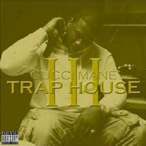 Gucci mane (feat. Rick ross) trap house 3 [official music video.