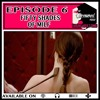 EPISODE 6 - Fifty Shades of MILF
