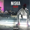 Niska - B.O.C #KeDuSal 1