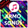 Armo Songs-Now available on YouTube