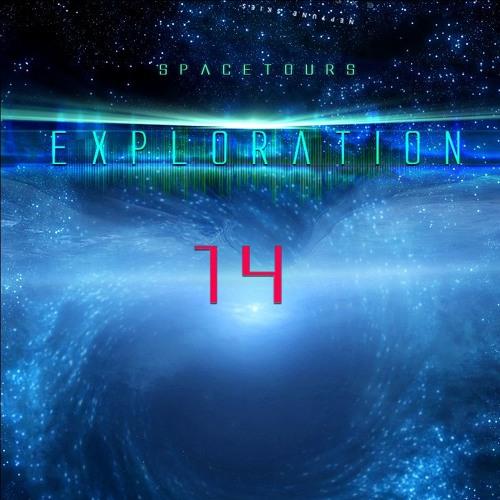 Space Exploration Part 14