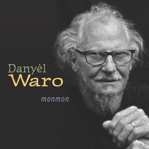 Danyèl Waro - monmon