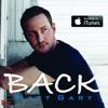 Back - Matt Gary