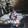 F1 - Move