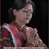 07 Om Jai Shiv Omkara