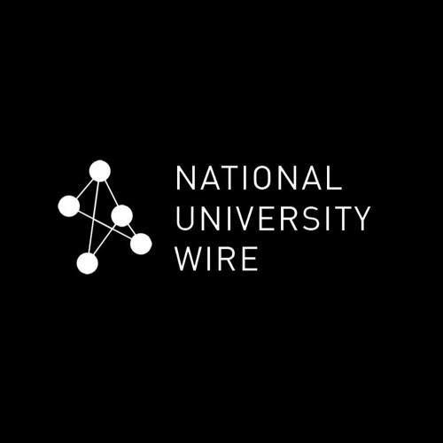 Free speech rhetoric, social media, and university PR - The Masthead - Ep. 1 (2017.02.19)