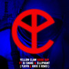 Good Day - Yellow Claw Feat. DJ Snake & Elliphant  (Flrivn & Nikki X Remix) FREE DL!!!!