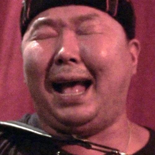 The Science of Tuvan Throat Singing