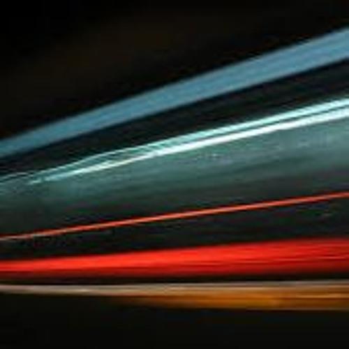 Speeding instrumental prod. by Kambio