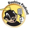 Fresno Beehive Podcast Episode 7: Teaser trailers, TV show movies and fringe festivals